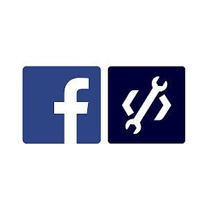 Hướng dẫn cách thay đổi Facebook Page Layout về giao diễn cũ