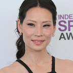 lucy-liu-ponytail-curly-sexy-black.jpg