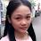 Phương Hoàng's profile photo