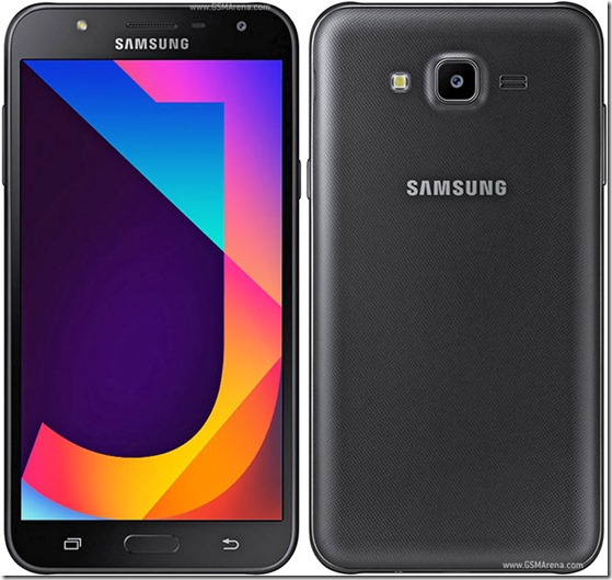 Samsung Galaxy J7 Core SM-J701 Masuk Indonesia, Ini Harga & Spesifikasinya