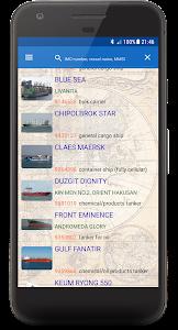 Ship Info 9.3.5
