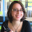 Kristina Weis's profile photo