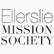 Ellerslie Mission Society - About - Google+
