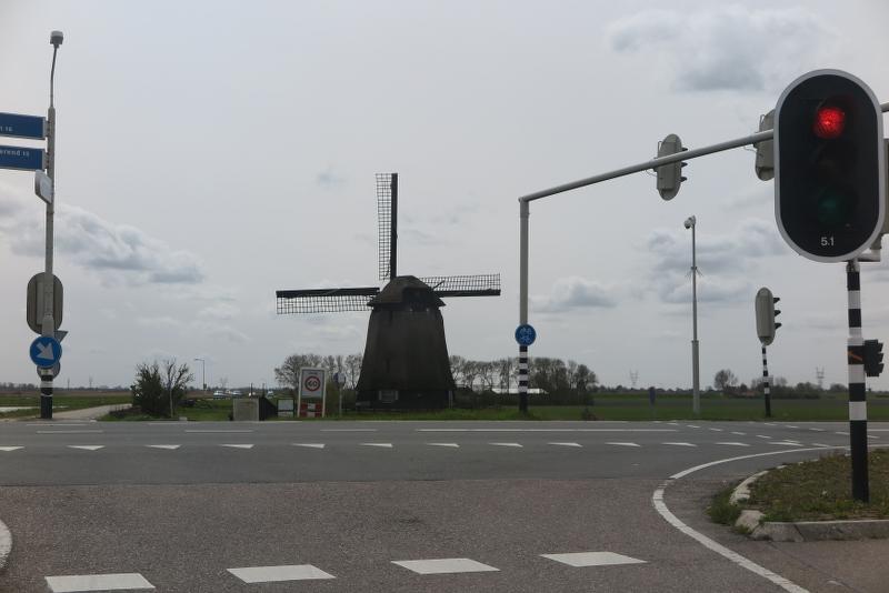 Weekend Noord Holland 2016 - IMG_6375_800x534.JPG