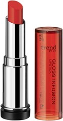 4010355226259_trend_it_up_Gloss_Infusion_Lipstick_040