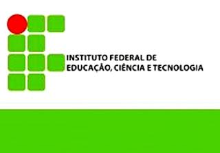 São Sebastião oferece área para novo Campus do IFB