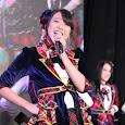 JKT48 Honda Brio Jazz Tuning Contest Jakarta 11-11-2017 009