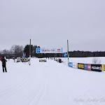39. Tartu Maraton - img_8894TSM_.jpg