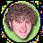 Eric Hickman avatar image