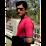 Jasmin Patel's profile photo