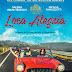 Loca Alegria DVD extras, ficha subtitulos: Venta y alquiler en Argentina