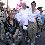 Napoli-Gay-Pride-2010-08.JPG