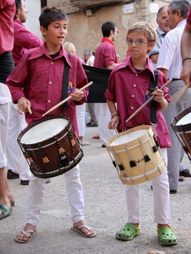Fulleda 28-08-11 - 20110828_194_Fulleda.jpg