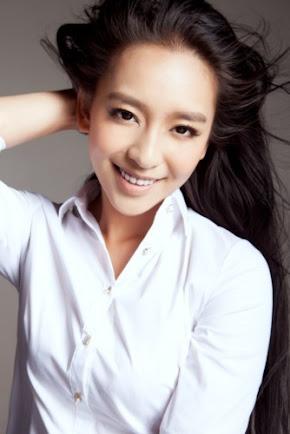 Cao Yang China Actor