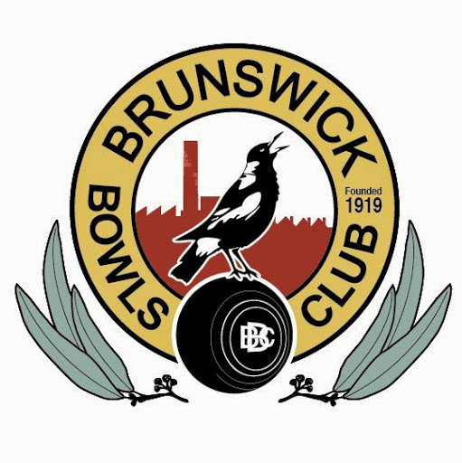 Brunswick Bowling Club - Google+