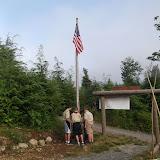 Camp Pigott - 2012 Summer Camp - DSCF1648.JPG