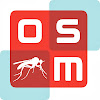 Open Source Malaria