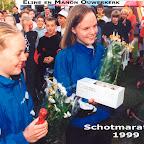 Schotmarathon 1999.jpg