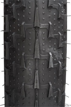 Surly Big Fat Larry Tire 120tpi alternate image 0