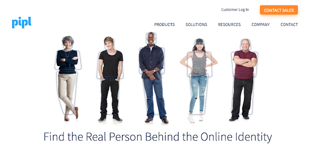 site-para-encontrar-pessoa-real-por-tras-da-identidade-online