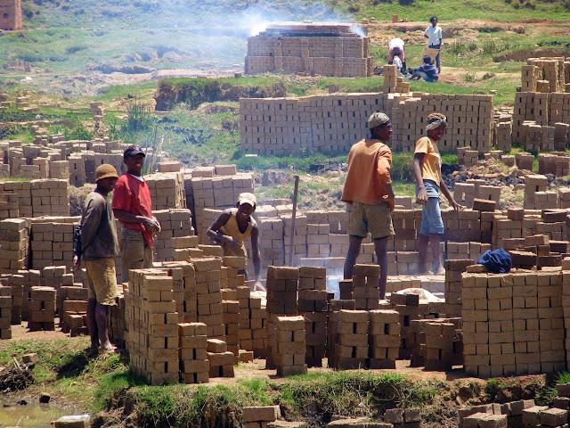 صور من مدغشقر Madagascar 14724662638