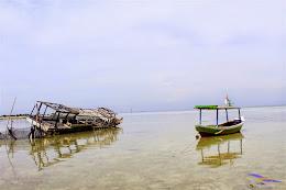 pulau pari, 1-2 Meil 2015 canon  104