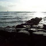 Hawaii Day 2 - 100_6721.JPG