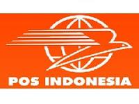 Loker BUMN Kantor Pos Indonesia (Persero) Tingkat SMA D3 Bulan April 2020
