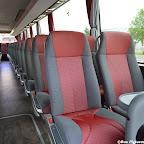 Setra S517HD ITS Reizen (79).jpg