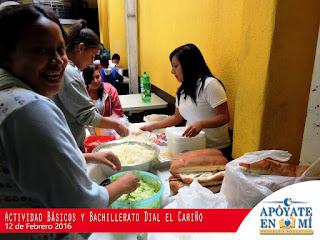 Actividad-Dia-del-Carino-Basicos-y-Bachillerato-2016-15