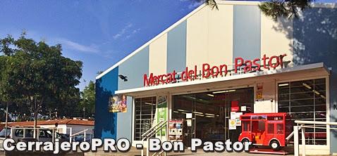 Cerrajeros Bon Pastor
