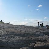Outer Island Field Trip - o-i231.jpg