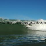 DSC_5908.thumb.jpg