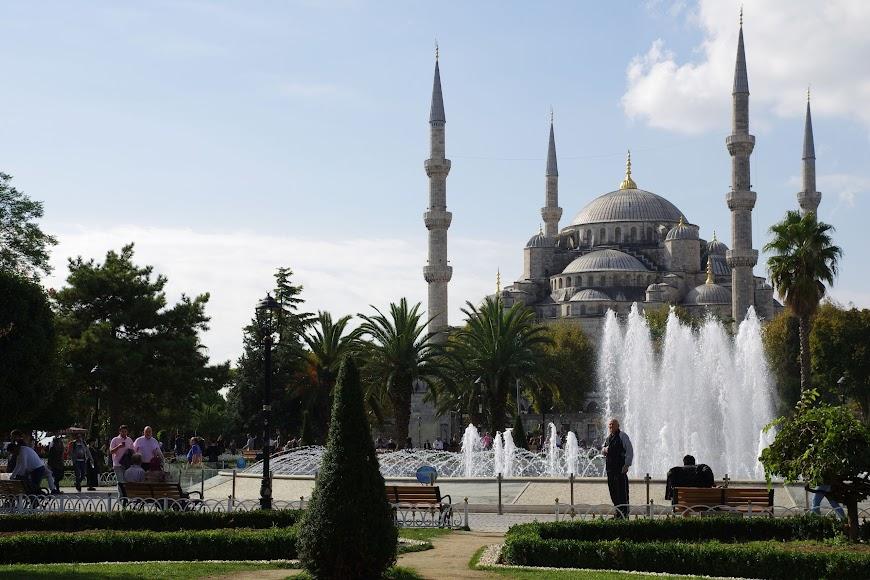 istanbul_2016_0033.JPG