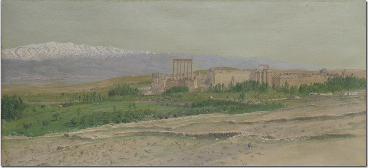 view_of_baalbek_-_frederic_church