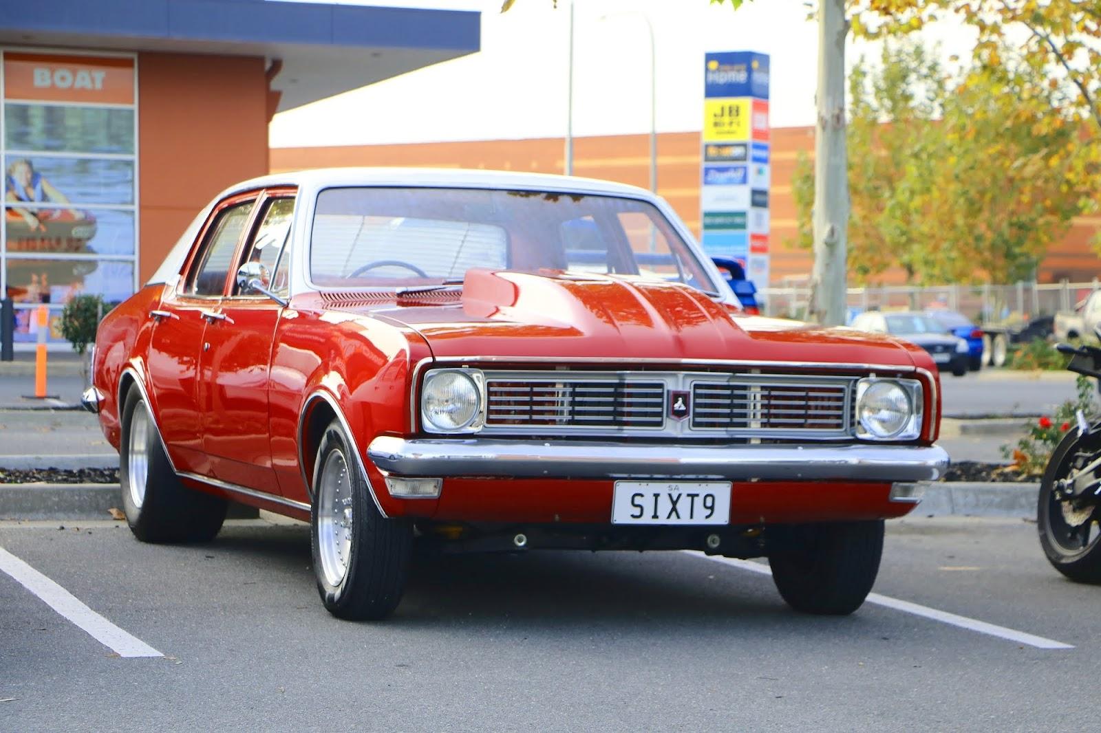 1968 Holden HG Kingswood.jpg