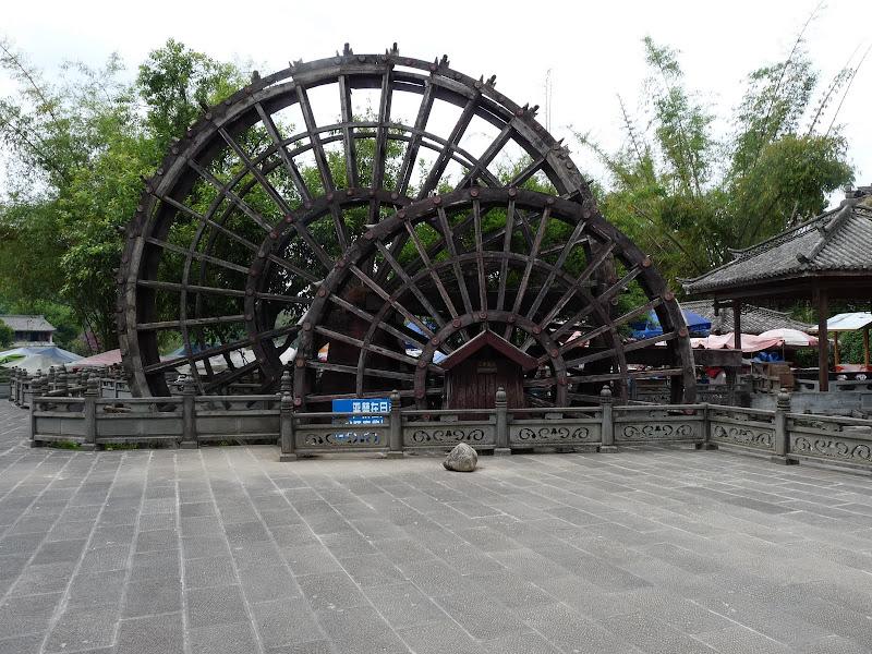 Chine .Yunnan,Menglian ,Tenchong, He shun, Chongning B - Picture%2B742.jpg