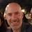 Jeffrey Diamond's profile photo