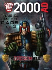 2000AD_-_Tras_el_día_del_Caos_1_01_Darkvid.Arsenio_Lupín