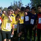 3. Camaraderia. EL CATLLAR.jpg