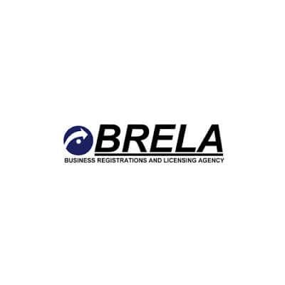 23 Job Opportunities at BRELA