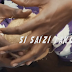 VIDEO: AT x Anjella – Si Saizi Yako : Download Mp4