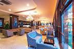 Фото 9 Club Hotel Turan Prince World