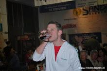 TrasdorfFF2009_0109