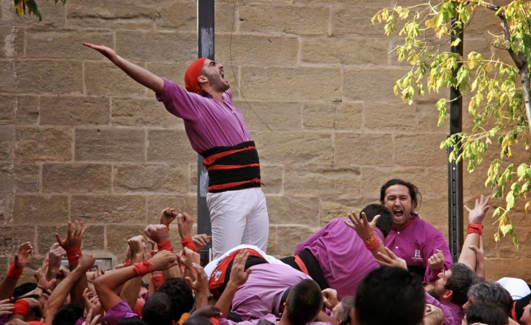 Igualada 23-10-11 - 20111023_572_4d8_MdI_Igualada.jpg
