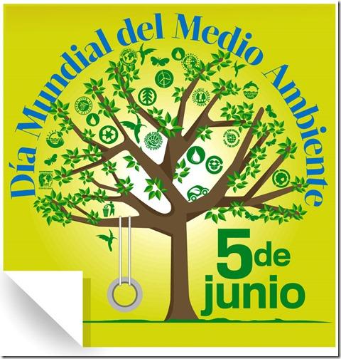 Dia-del-Medio-ambiente e3 (1)
