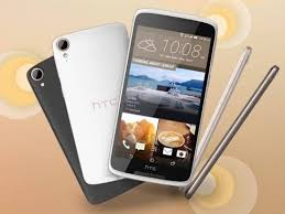 HTC phones specifications and price