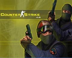 Counter_Strike_bg_original1.jpg_dicas
