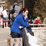 01.05.12 Tartu Kevadpäevad 2012 - Paadiralli - AS20120501TKP_V395.JPG