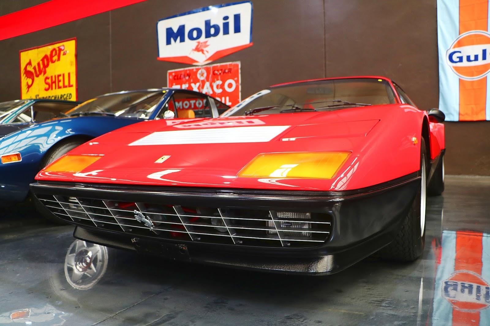 1975 Ferrari 365 Boxer GT4 (10).jpg